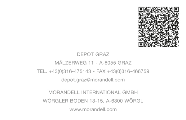 Visitenkarten Zillerdruck Die Druckerei In Ihrer Nähe